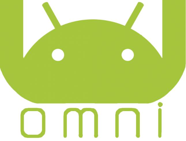 Avec sa version Marshmallow, OmniROM compte prouver sa réactivité