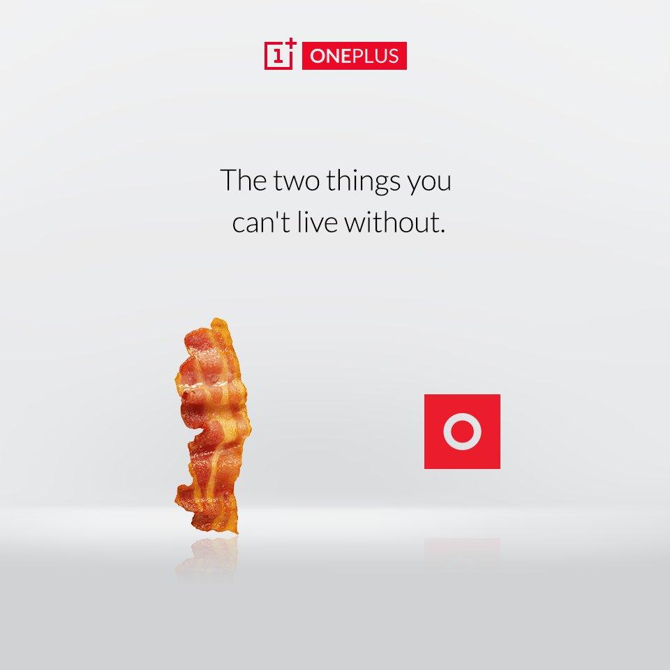 OxygenOS 2.1.4 arrive enfin sur le OnePlus One
