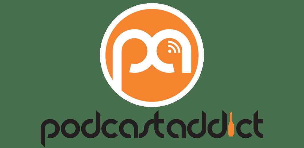 Podcast Addict retiré du Play Store pour des raisons obscures