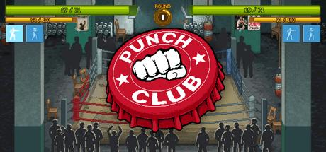 Punch Club arrive sur Android dès la semaine prochaine