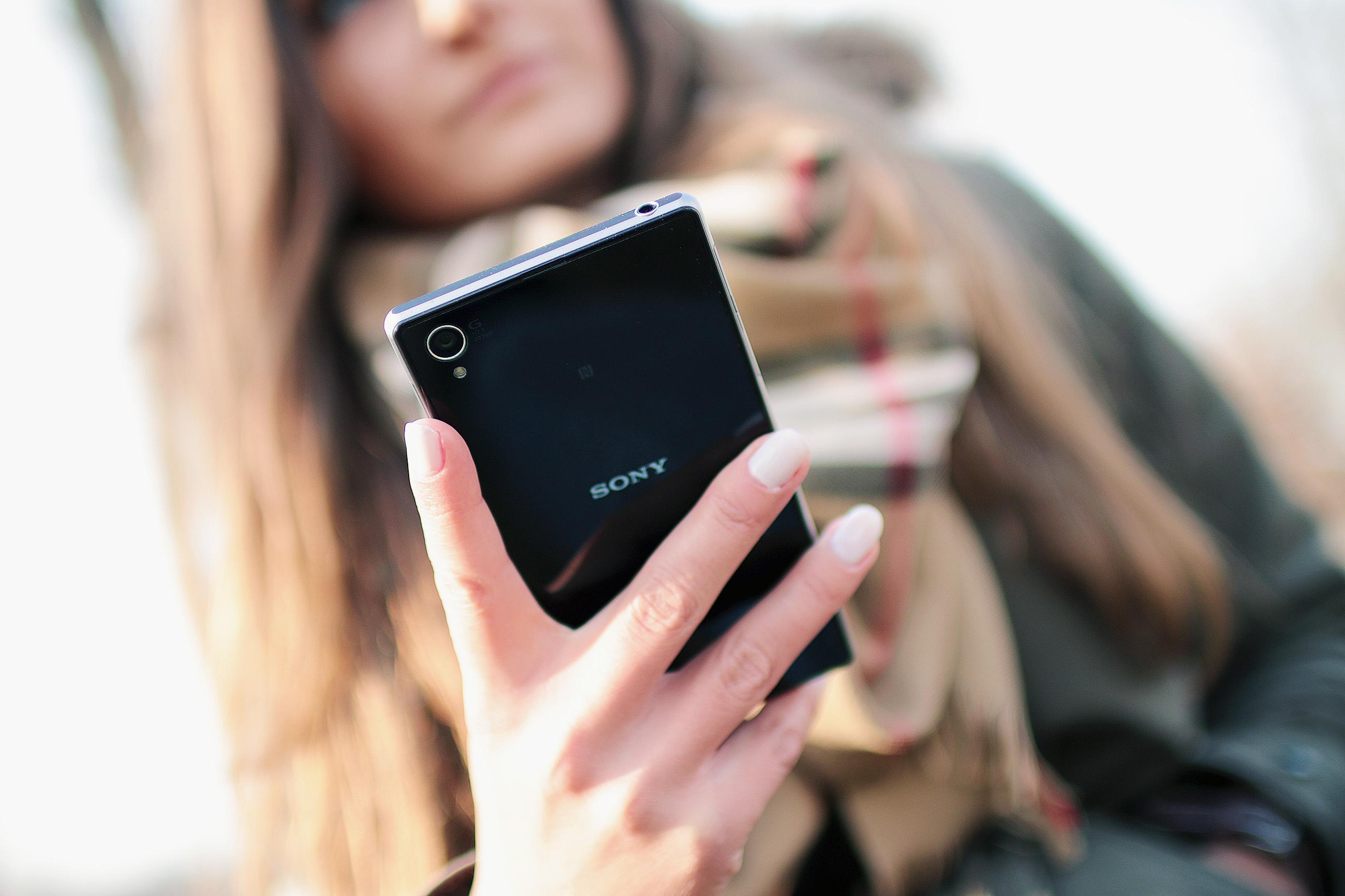 Sony va mieux, mais pas vraiment grâce au mobile