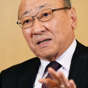 Nintendo compte quadrupler ses profits grâce au mobile