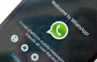 Chiffrement : WhatsApp, prochaine cible de la justice aux États-Unis ?