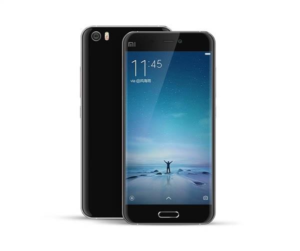 Xiaomi Mi 5 : la date de lancement est désormais officielle
