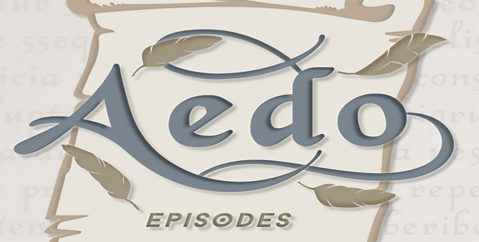 Aedo Episodes : mélange de RPG et de puzzle-game cherche bêta testeurs