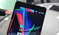 L'Archos Diamond 2 Plus, ou le retardataire