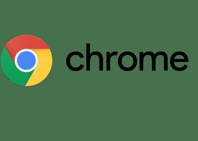 Chrome peut maintenant interagir avec les objets connectés