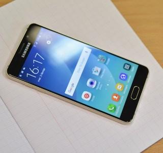 Test du Samsung Galaxy A5 (2016), le monstre d'autonomie