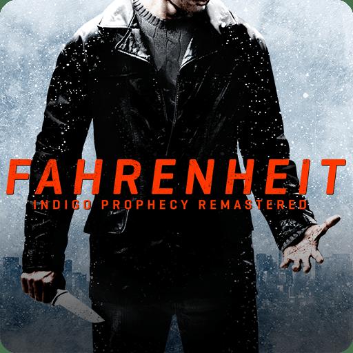 Fahrenheit: Indigo Prophecy Remastered arrive sur Android cette semaine