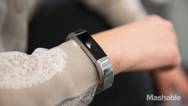 Fitbit : mise à jour de son application pour suivre et améliorer son sommeil