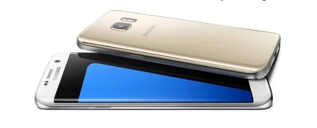 Samsung Upgrade Program, le système de leasing est officiel au Royaume-Uni