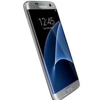 Samsung Galaxy S7 : des fuites et un lama