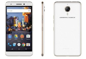 MWC 2016 : Avec le General Mobile GM 5 Plus, Android One change de cap