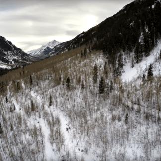 Le mode follow-me sera-t-il intégré au drone GoPro Karma ?