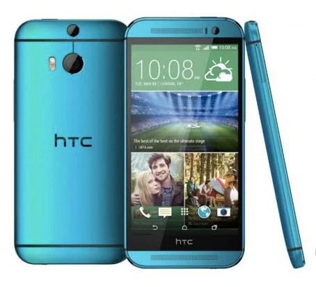 Bon plan : le HTC One M8s est à 248 euros
