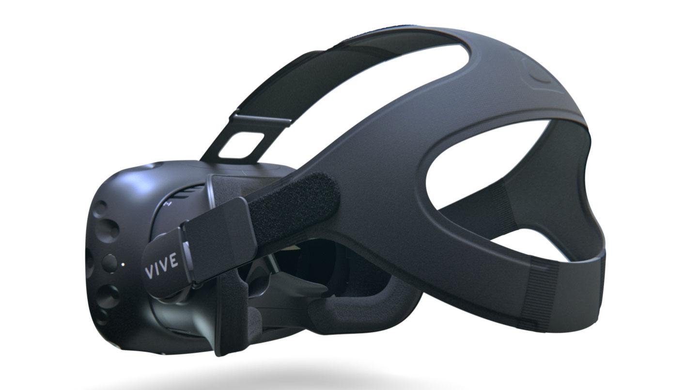 Le Vive sauvera-t-il les finances de HTC ?