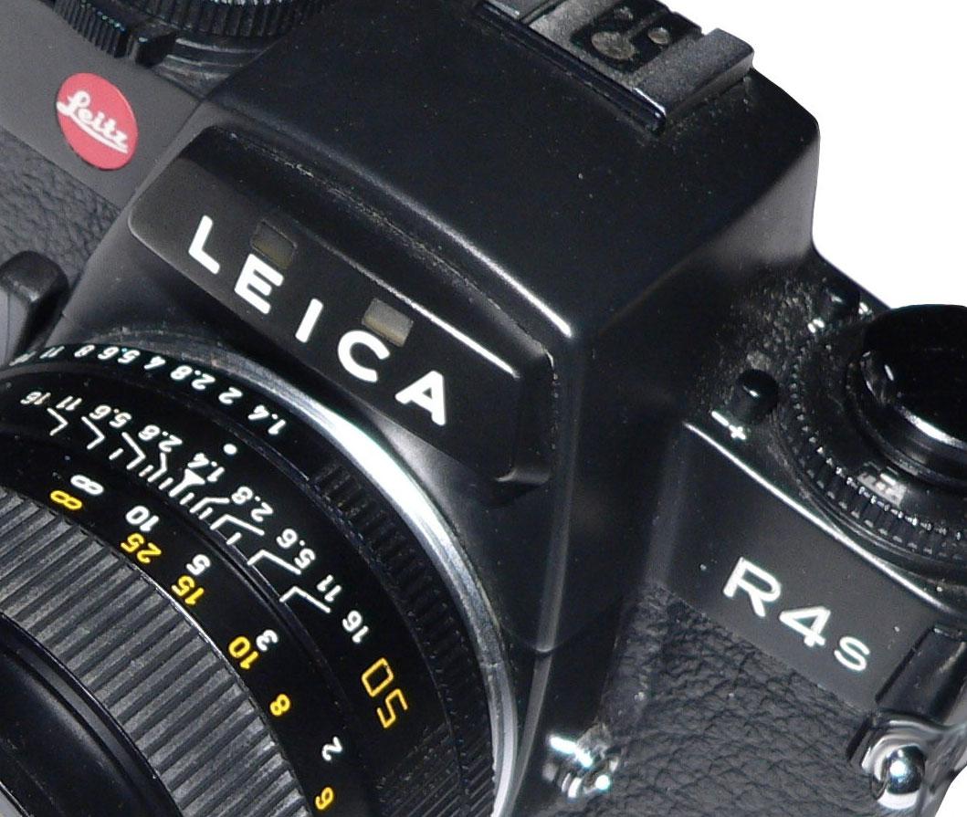 Huawei et Leica veulent «réinventer» la photographie mobile