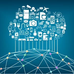 Bouygues Telecom : la couverture du réseau LoRa comparée à celle de Sigfox