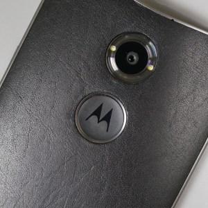 🔥 Bon plan : le Moto X (2014) à 170 euros, une occasion de s'équiper
