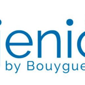 Objenious, la filiale de Bouygues Telecom dédiée aux objets connectés