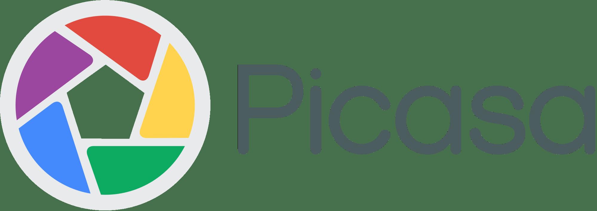Picasa tire sa révérence au profit de Google Photos