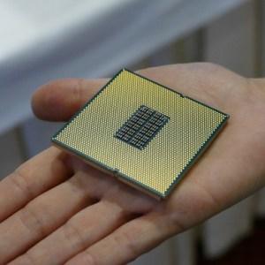 Google pourrait mettre fin à l'hégémonie d'Intel sur les serveurs avec Qualcomm