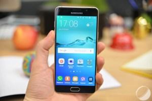 Où trouver le Samsung Galaxy A5 (2016) au meilleur prix ?