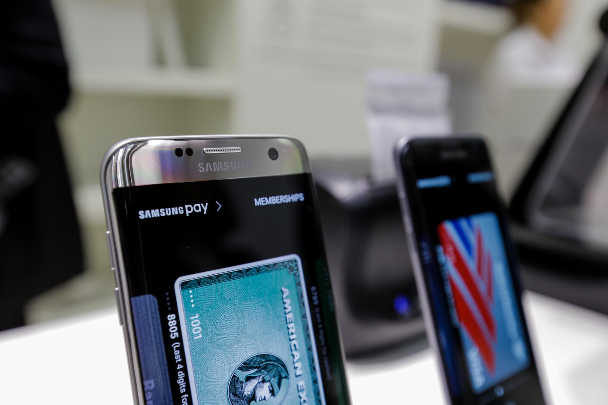 Il sera bientôt possible de retirer de l'argent au distributeur avec un smartphone