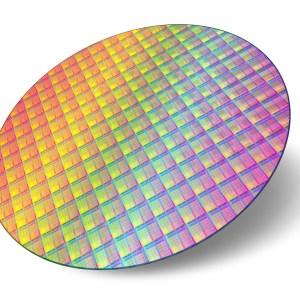 Apple A10 : Samsung serait délaissé au profit du 10 nm de TSMC