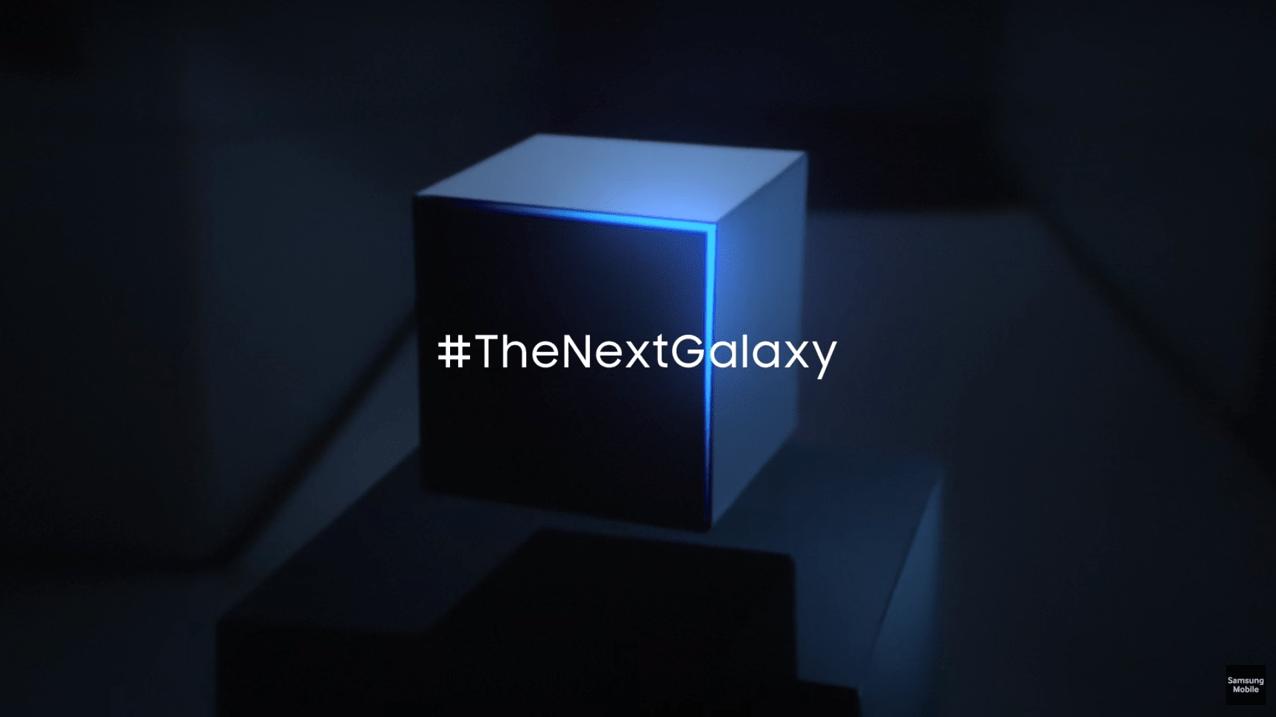 Tech'spresso : le Galaxy S7, encore, des blockers de publicités mobiles et la fin de la Jolla Tablet