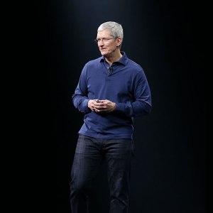 L'iPhone envoie votre journal d'appels dans le cloud sans votre permission