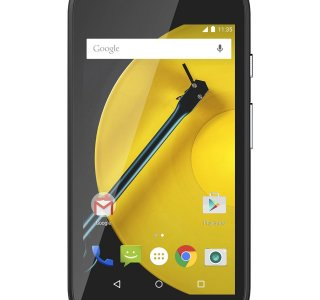 🔥 Petit prix : le Motorola Moto E (4G) à 89 euros au lieu de 139 euros