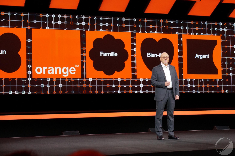 Tech'spresso : la nouvelle Livebox d'Orange, le PlayStation VR de sortie et le changement d'Instagram