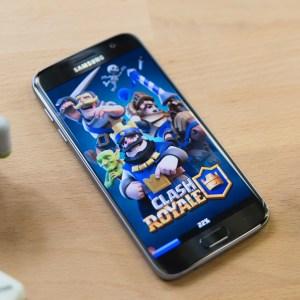 Google Play Instant : testez des jeux sans même les installer dès maintenant