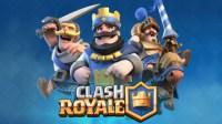 5 astuces pour bien débuter sur Clash Royale