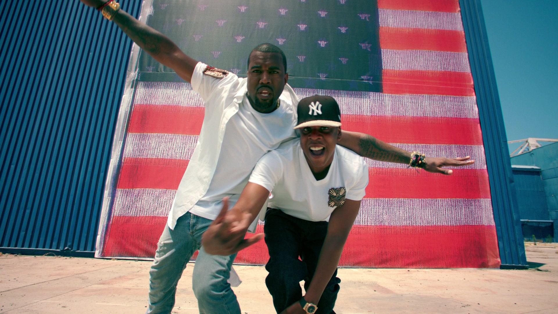 Pour promouvoir Tidal, Jay Z et ses amis oscillent entre l'auto-censure et la propagande