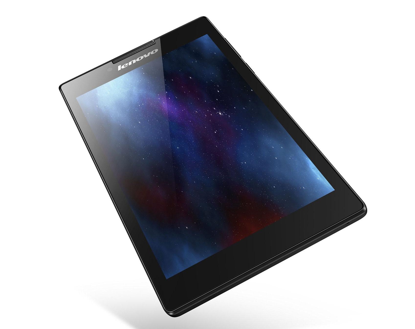 🔥 Vente flash : La Lenovo Tab 2 A7-30 à 59 euros