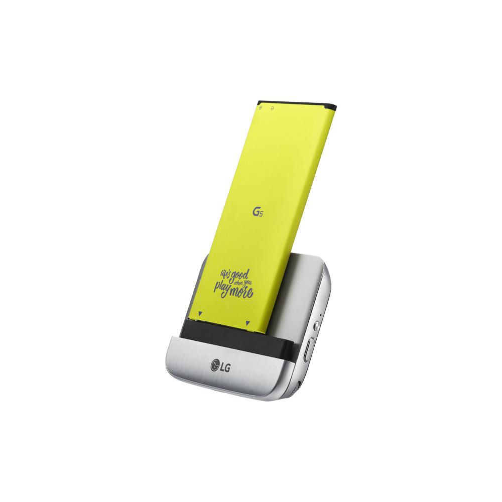 Le prix des LG Friends (LG Cam, LG HiFi Plus) se précise en Europe