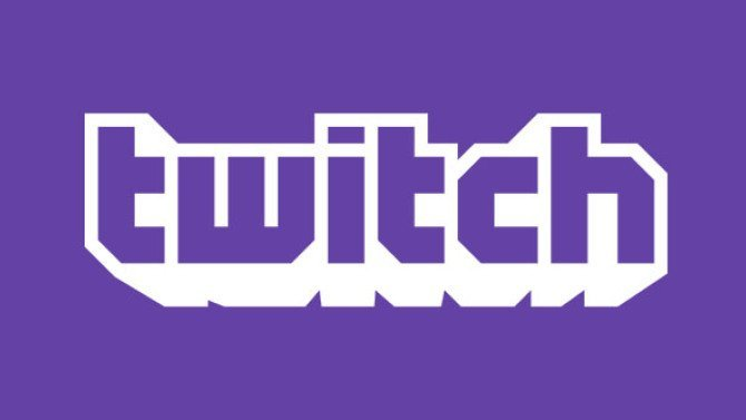 Twitch teste un service de messagerie privée