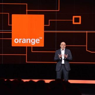 Orange-Bouygues Telecom : des négociations «sur le point d'aboutir»
