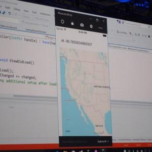 Xamarin devient gratuit pour les utilisateurs de Visual Studio