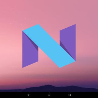 Tuto : Comment installer Android N Preview sur un Nexus ?