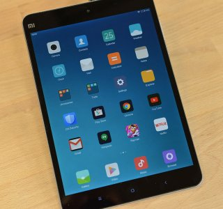 Vidéo : notre test de la Xiaomi Mi Pad 2