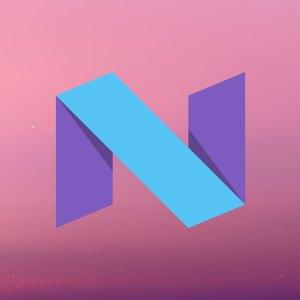 3 nouveautés à retenir d'Android N Developer Preview 2