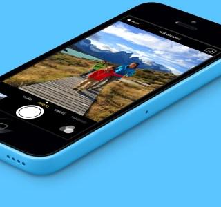 Le FBI aurait fait appel à des hackers pour déchiffrer l'iPhone 5c du terroriste