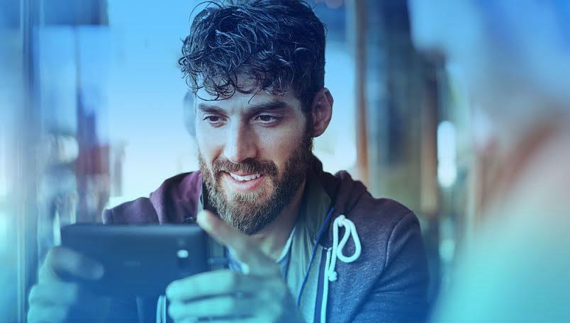 Bouygues Telecom gagne des clients mais perd toujours de l'argent