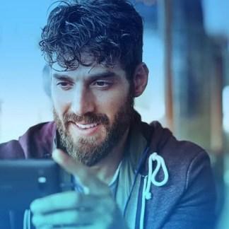 Bouygues Telecom va bien, compte sur la 4G et aborde la 5G