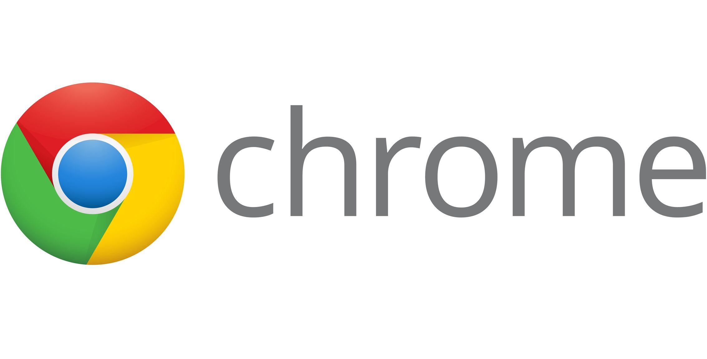 Grâce à Facebook, Chrome recharge les pages web plus efficacement