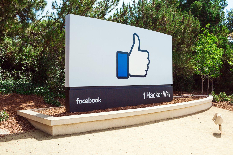 Facebook : le géant que même Google n'a pas su terrasser