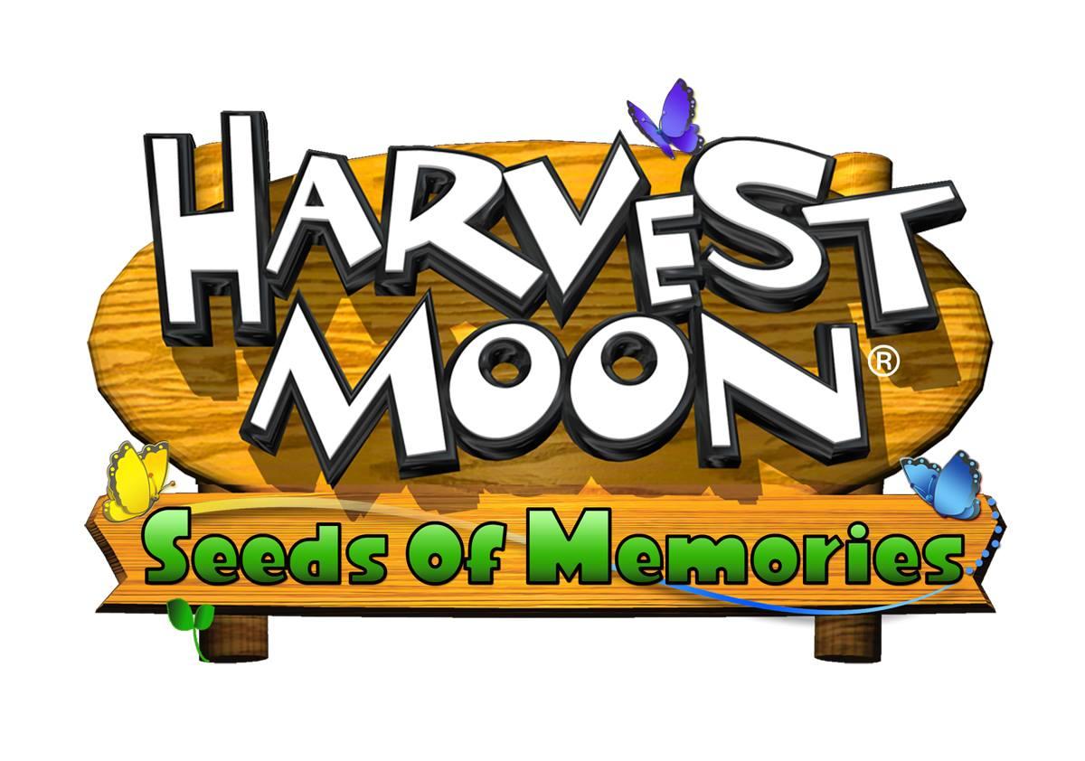 Harvest Moon cultive ses différences sur Android